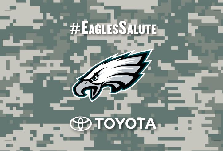 RallyTowel_EaglesSalute