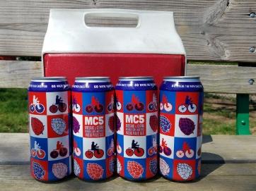 MC5-1